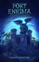 fort enigma for web